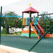 tela-parquinho-verde